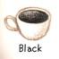 ビーズ コーヒー